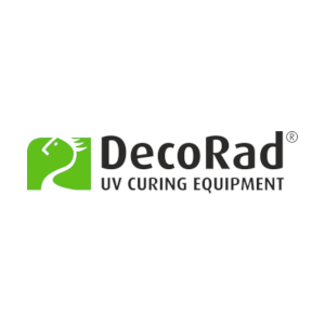 Decorad