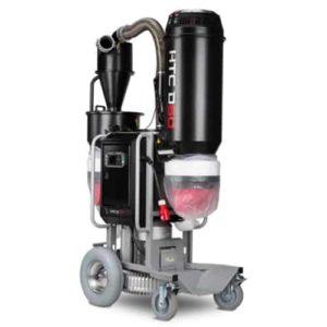 Vacuum / Dust Extractor