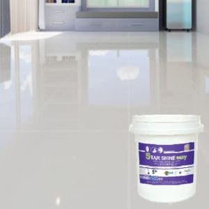 Materials / Floor Protection