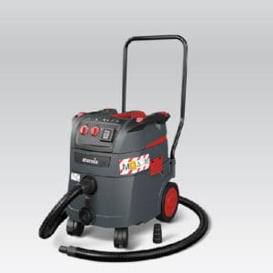 Vacuum / Dust Extractor