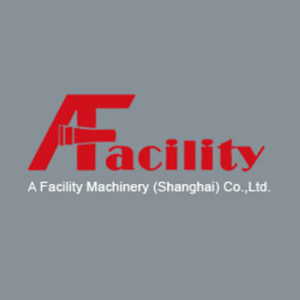 A Facility