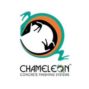 Chameleon Concrete Finishing Systems