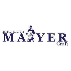 Maiyer Craft