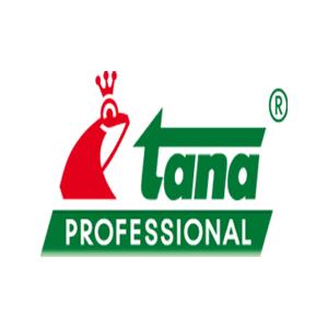Tana Chemical