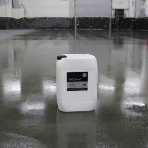 Floor Cleaning Maintenance & Protection